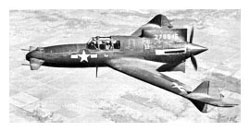 curtiss-xp-55.jpg